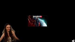 Mass Effect: Part 22