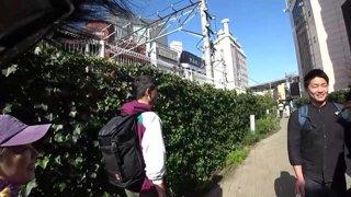 Japan day 50 w/ !haremiYT & !joshtaylorjp - !social !joey