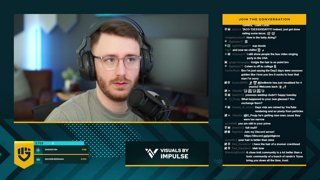 TACO TUESDAY || Twitch Rivals Practice || Support a Creator: GOLDGLOVE