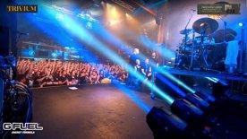 ORLANDO SHOW 9PM EST | 8pm band jam | 9pm show!