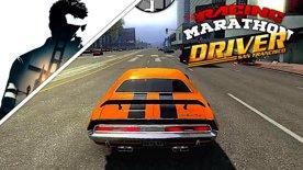 Driver: San Francisco [PC] | Racing Marathon 2020