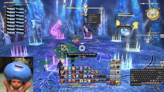 E8S (Shiva Savage) PLD PoV day 4 kill
