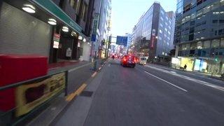 Japan day 68, AVOID. ANYONE. !social !joey