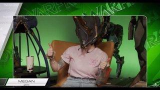 Xbox One @ 1 w/ Megan - The Last of Cilodi Tilirr!
