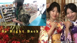 VOD: Tongyeong city day4
