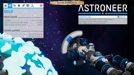 """Fresh start with Astroneer's """"Massive"""" March update"""