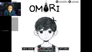 Highlight: OMORI part 5 (FINALE)