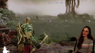 God of War: Part 10