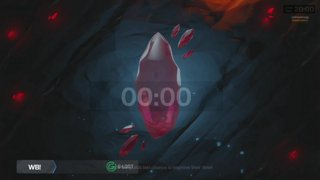 Raid Masters: Naxxramas Speedrun - Day 3 / EU
