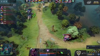 🔴 Reality Rift vs NEW Esports (0-0) w/ Lyrical and WinteR #ONEDota2