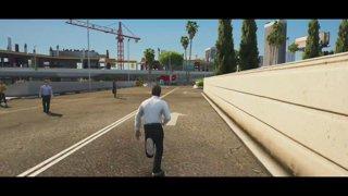 Nino Chavez on NoPixel GTA RP 3.0 w/ dasMEHDI - Day 27 - Part 1/2