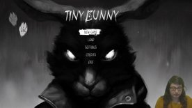 Tiny Bunny: Chapter 1