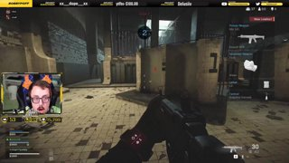 Highlight: SEASON 6 - Warzone with The Scarf Lord #FAZE5 - !yt