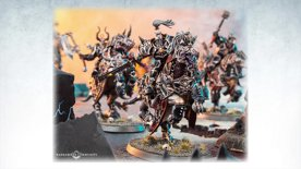 Warhammer Age of Sigmar - Wrath of the Everchosen, Brotherhood Debrief, and Wrath of the Everchosen Army Lists