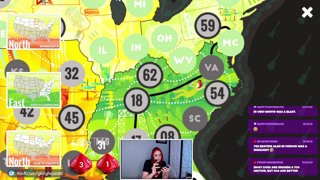 Highlight: GloryHoundd goes On Tour - Board Game Apps Playthrough