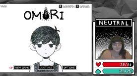 Omori [Part 01]