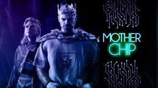 MotherChip #293 - Crusader Kings III, Marvel's Avengers e Star Renegades