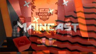 Team GamerLegion vs G2 Esports game 3