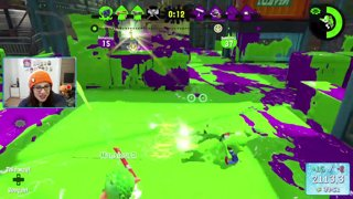 "Highlight: (X rank) Can I keep 2100 everywhere? (""ಡωಡ"")	 