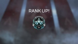 Road to Platinum in Apex - Highlighted Games