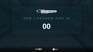 HLTV Confirmed S3E13 - Full Episode
