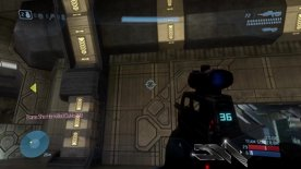 Clip: halo 3 ranked cheaters
