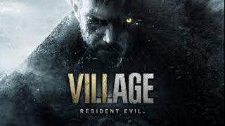 Resident Evil Village [Part 2]