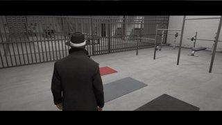 Shaco - The Sentencing | NoPixel | Twitter: @Manpons