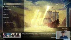 Soulcalibur 6 feat SchiacciSempre - SOS Maestro Cercasi: tutorial per principianti e ranked