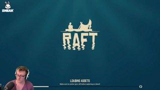 Raft #9