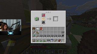 命の重みを Part24 Minecraft