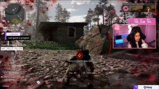 Call of Duty: Black Ops Cold War APAC / ANZ Showdown DAY 1