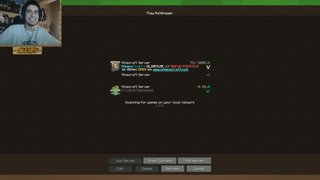 minecraft ep14
