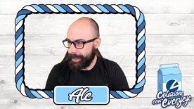EveryDay - Colazione con Ale - !telegram: Gruppo Abbonati