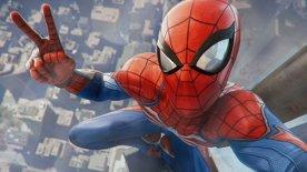 Marvel's Spider-Man CAPÍTULO 1
