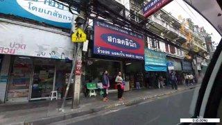 street art  - Bangkok (TTS $2/100bits) !keth !socials