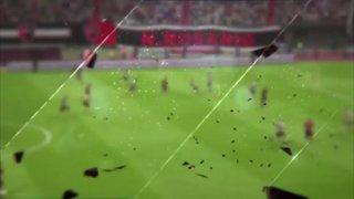 Copa Argentina IESA 2018