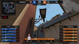 cs_summit 6 - Vitality vs BIG - GRANDE FINALE -