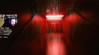 Cyberpunk 2077 Finale? Corpo Very Hard pt4 | Creator Code: Nova | check !paststreams
