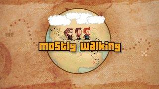 Mostly Walking - Strangeland P3