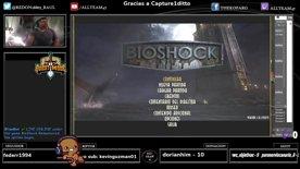 Destacado: BioShock Remastered 2021 parte 33