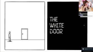 러스티레이크 [THE WHITE DOOR] # 2