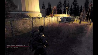DayZSaga Event #3 Pavel-4