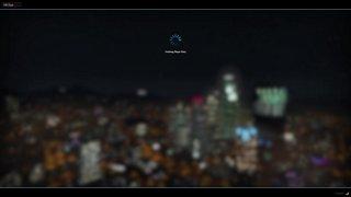 Highlight: Matt Rhodes | NoPixel | discord.gg/curvyelephant