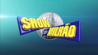 Show do Milhão (PC) | Primeiro Contato