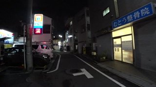 Japan day 78, RAIN ASMR !twitter !yt !joey