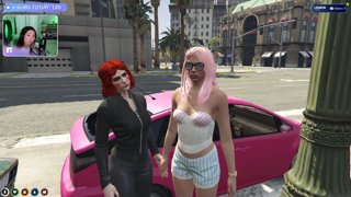 valo with friends and then making new GTA cop character :D
