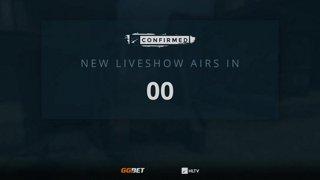HLTV Confirmed S3.E7