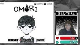 Omori [Part 03]
