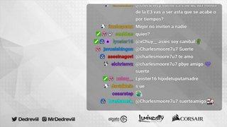 The Forest #10 !plan | Twitter: @dedreviil Insta: dedreviil